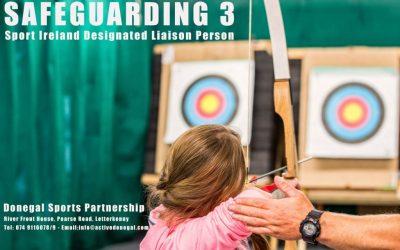 Safeguarding-3-1024x683