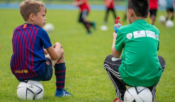 SoccerforPeace-03058